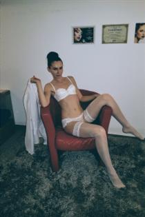 Nanett, horny girls in Poland - 3980