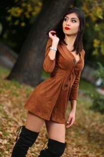 Escort Models Nova Liv, Germany - 14252