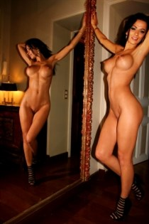 Escort Olli Anne, Switzerland - 1243