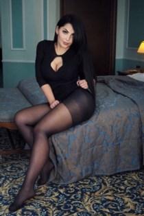 Radwa, sex in Belgium - 14640
