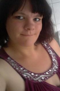 Rahela Naomi, escort in Slovakia - 3634