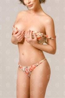 Ramonika, horny girls in France - 2910