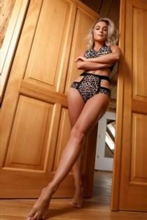 Rigmorsdotter, horny girls in Germany - 4345