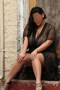 Roos Marie, escort in Lithuania - 16938