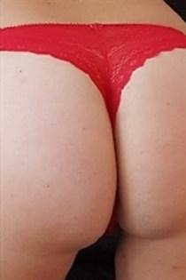 Rosilea, horny girls in France - 6961