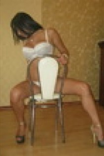 Ruweedo, horny girls in France - 2004