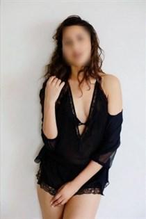 Sandra Adelina, horny girls in France - 2861