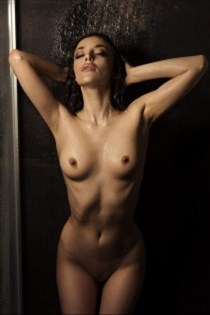 Sarsak, escort in France - 15734