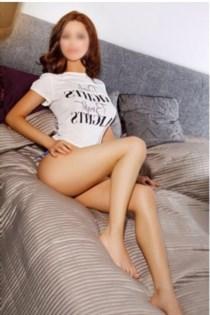 Segerdriva, sex in Poland - 4525