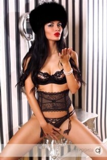 Escort Selea, Switzerland - 15422