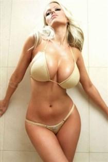 Escort Models Stacey Lee, South Africa - 5189