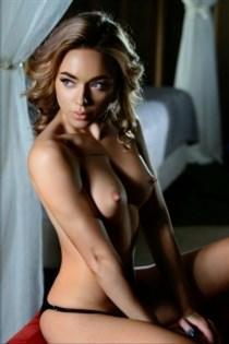 Suniva, sex in Italy - 2463