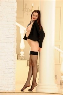 Supanida, horny girls in Germany - 8925