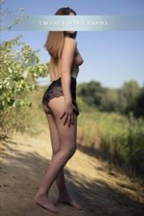 Swabrina, escort in Germany - 8641