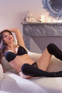 Sysse, horny girls in Sweden - 8865