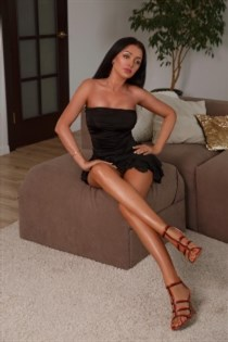Tazina, escort in Austria - 9365