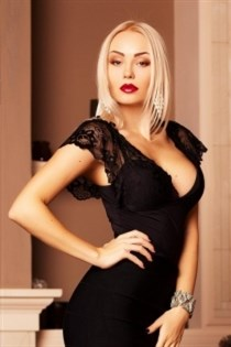 Wardah, escort in Italy - 12975