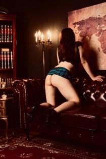 Weine, sex in Italy - 15360