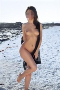 Whilda, horny girls in Spain - 6706