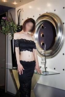 Yannin, escort in Germany - 4444