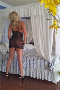 Zhiwa, escort in Italy - 9767